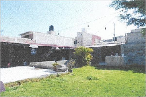 Foto de nave industrial en venta en avenida malaquias huitron lote 1 manzana 2 , potrero popular i, coacalco de berriozábal, méxico, 13914676 No. 14