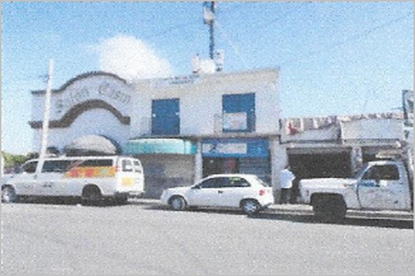 Foto de nave industrial en venta en avenida malaquias huitron lote 1 manzana 2 , potrero popular i, coacalco de berriozábal, méxico, 13914676 No. 22