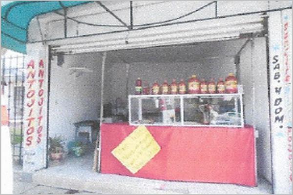 Foto de nave industrial en venta en avenida malaquias huitron lote 1 manzana 2 , potrero popular i, coacalco de berriozábal, méxico, 13914676 No. 23