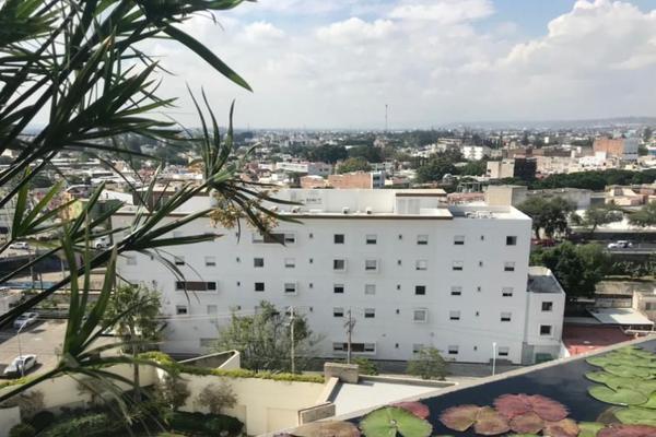 Foto de edificio en venta en avenida malecon del rio , el coecillo, león, guanajuato, 20078429 No. 21