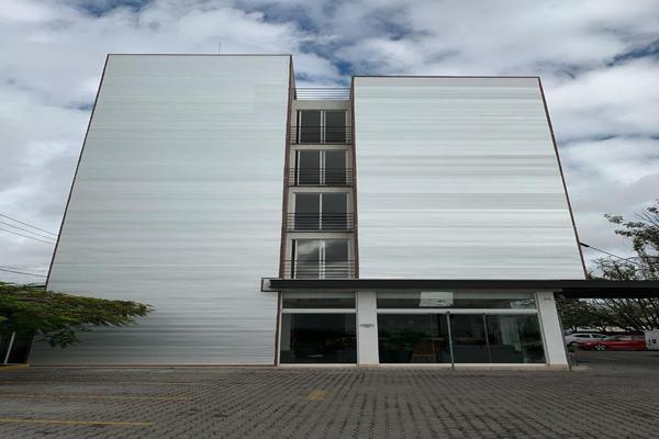 Foto de edificio en venta en avenida malecon del rio , el coecillo, león, guanajuato, 20078429 No. 24