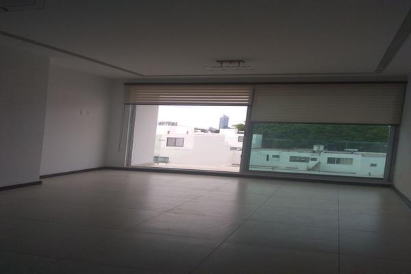Foto de departamento en renta en avenida manuel acuña 3379, monraz, guadalajara, jalisco, 0 No. 02