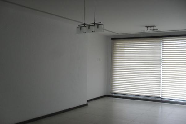 Foto de departamento en renta en avenida manuel acuña 3379, monraz, guadalajara, jalisco, 0 No. 03