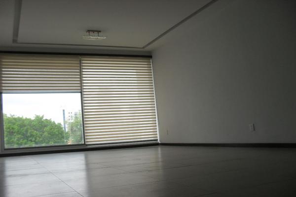 Foto de departamento en renta en avenida manuel acuña 3379, monraz, guadalajara, jalisco, 0 No. 04