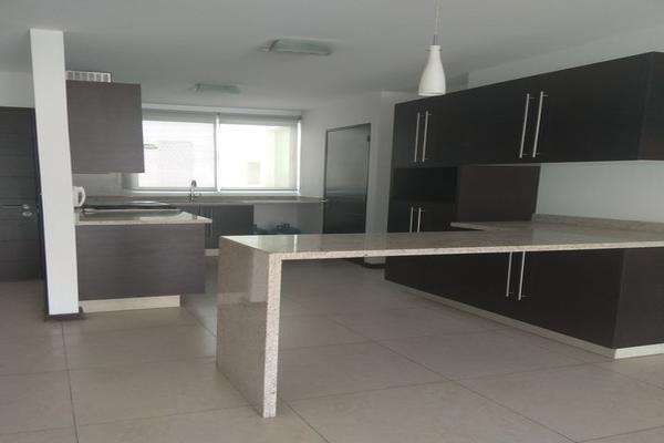 Foto de departamento en renta en avenida manuel acuña 3379, monraz, guadalajara, jalisco, 0 No. 05