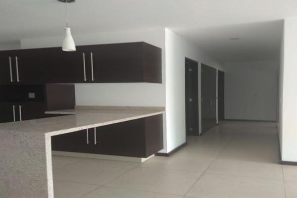 Foto de departamento en renta en avenida manuel acuña 3379, monraz, guadalajara, jalisco, 0 No. 07