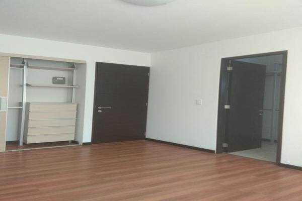 Foto de departamento en renta en avenida manuel acuña 3379, monraz, guadalajara, jalisco, 0 No. 11