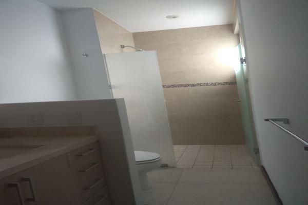 Foto de departamento en renta en avenida manuel acuña 3379, monraz, guadalajara, jalisco, 0 No. 12