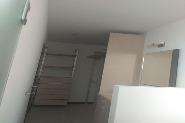 Foto de departamento en renta en avenida manuel acuña 3379, monraz, guadalajara, jalisco, 0 No. 13
