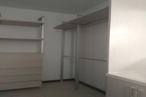 Foto de departamento en renta en avenida manuel acuña 3379, monraz, guadalajara, jalisco, 0 No. 14