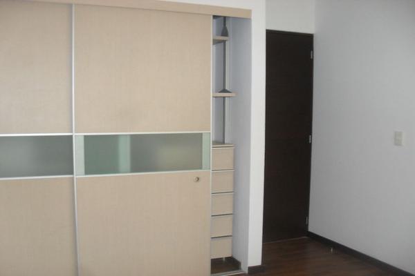 Foto de departamento en renta en avenida manuel acuña 3379, monraz, guadalajara, jalisco, 0 No. 15