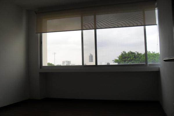 Foto de departamento en renta en avenida manuel acuña 3379, monraz, guadalajara, jalisco, 0 No. 18
