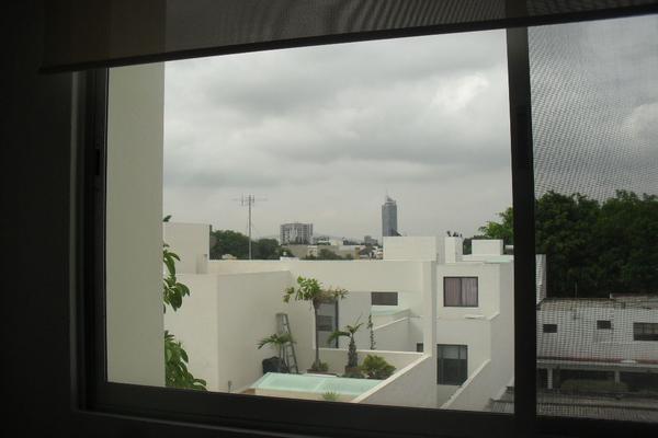 Foto de departamento en renta en avenida manuel acuña 3379, monraz, guadalajara, jalisco, 0 No. 19