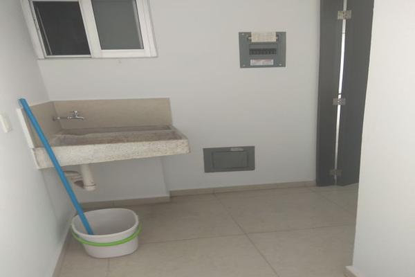 Foto de departamento en renta en avenida manuel acuña 3379, monraz, guadalajara, jalisco, 0 No. 20