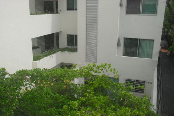 Foto de departamento en renta en avenida manuel acuña 3379, monraz, guadalajara, jalisco, 0 No. 21