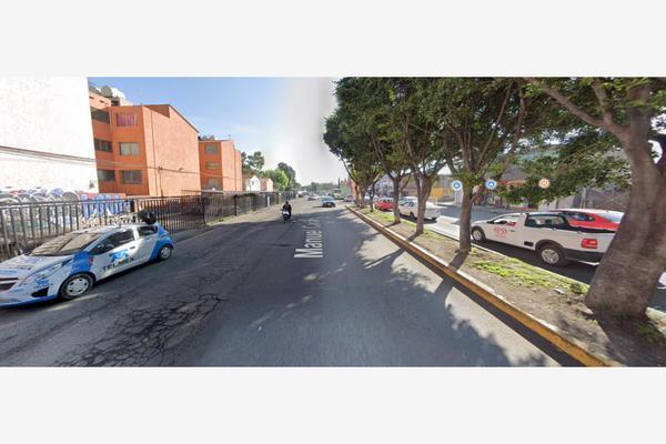 Foto de departamento en venta en avenida manuel cañas 000, desarrollo urbano quetzalcoatl, iztapalapa, df / cdmx, 0 No. 06