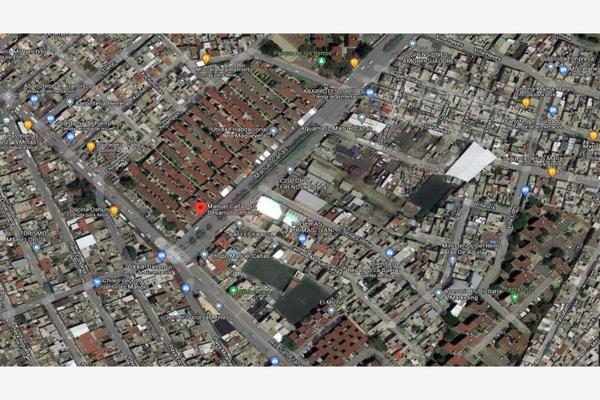 Foto de departamento en venta en avenida manuel cañas 000, desarrollo urbano quetzalcoatl, iztapalapa, df / cdmx, 0 No. 08