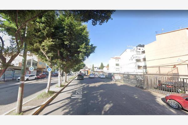 Foto de departamento en venta en avenida manuel cañas numero 51 000, desarrollo urbano quetzalcoatl, iztapalapa, df / cdmx, 0 No. 06
