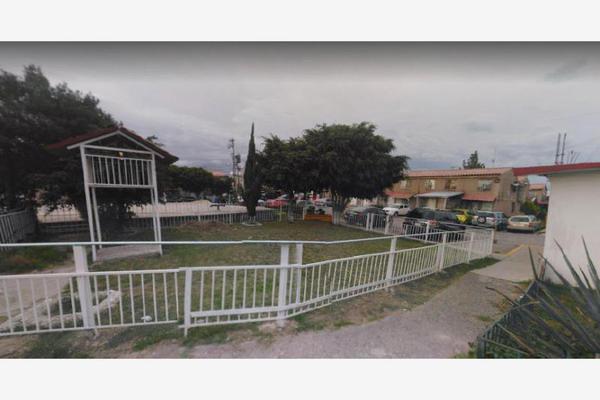 Foto de departamento en venta en avenida manuel escandon 64, chinampac de juárez, iztapalapa, df / cdmx, 0 No. 06