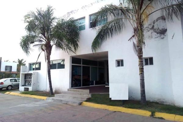 Foto de local en renta en avenida manzanillo , azul marino, manzanillo, colima, 5652848 No. 03