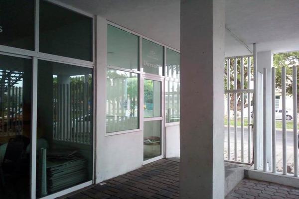 Foto de local en renta en avenida manzanillo , azul marino, manzanillo, colima, 5652848 No. 08