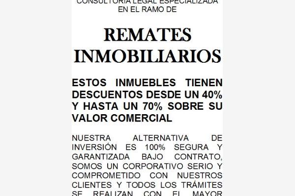 Foto de casa en venta en avenida mariano azuela xx, ciudad satélite, naucalpan de juárez, méxico, 4593267 No. 02