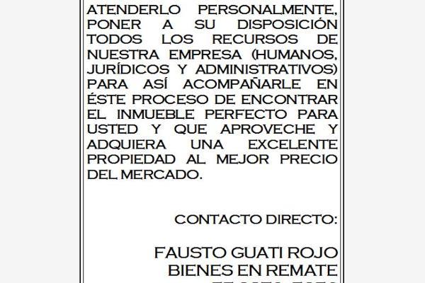 Foto de casa en venta en avenida mariano azuela xx, ciudad satélite, naucalpan de juárez, méxico, 4593267 No. 10