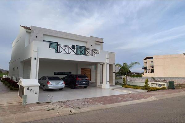 Foto de casa en venta en avenida marina 1, marina mazatlán, mazatlán, sinaloa, 0 No. 02
