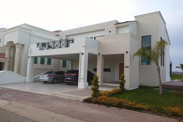 Foto de casa en venta en avenida marina 1, marina mazatlán, mazatlán, sinaloa, 0 No. 05