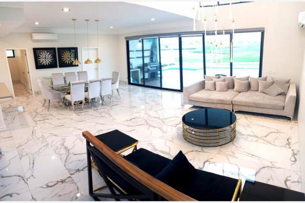 Foto de casa en venta en avenida marina 1, marina mazatlán, mazatlán, sinaloa, 0 No. 11