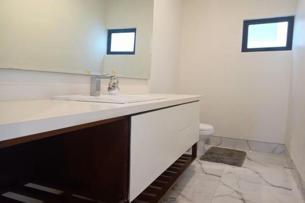 Foto de casa en venta en avenida marina 1, marina mazatlán, mazatlán, sinaloa, 0 No. 16