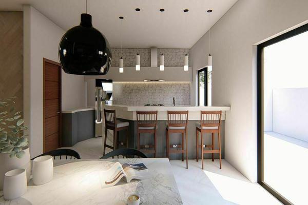 Foto de casa en venta en avenida mario a. huerta sanchez 1804 , villa marina, mazatlán, sinaloa, 20835841 No. 07