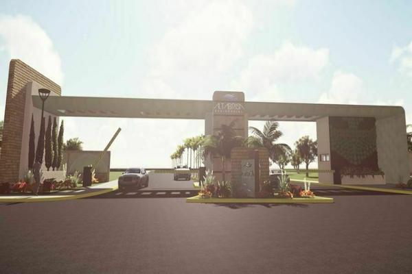 Foto de casa en venta en avenida mario a. huerta sanchez 1804 , villa marina, mazatlán, sinaloa, 20835841 No. 12