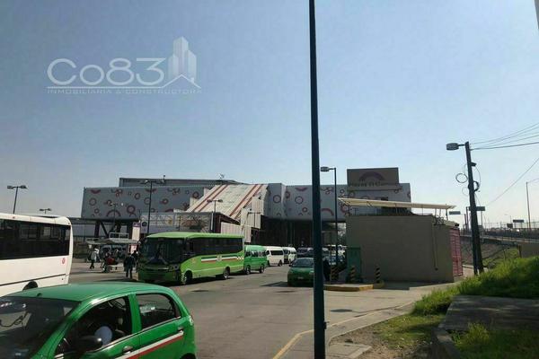 Foto de local en renta en avenida mario colín , rancho san antonio, tlalnepantla de baz, méxico, 0 No. 06