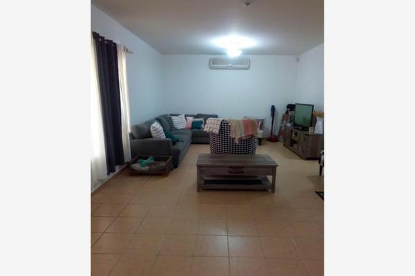 Foto de casa en venta en avenida mártires de cananea 58, misión del sol, hermosillo, sonora, 0 No. 05