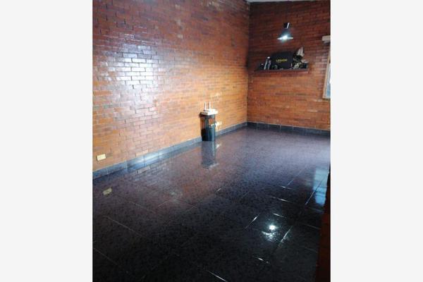 Foto de casa en venta en avenida mártires de la plaza 91, francisca xaviera villegas, morelia, michoacán de ocampo, 0 No. 02