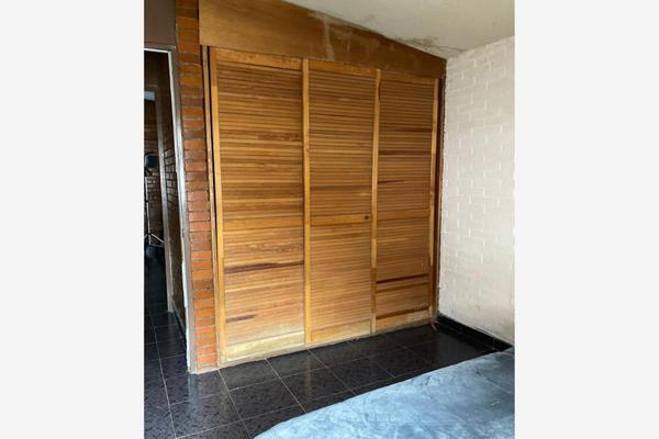Foto de casa en venta en avenida mártires de la plaza 91, francisca xaviera villegas, morelia, michoacán de ocampo, 0 No. 04