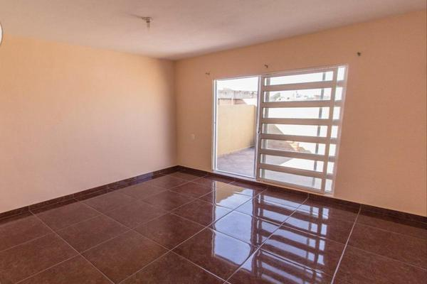 Foto de casa en venta en avenida martires de sonora 136 , san gabriel, durango, durango, 19350431 No. 03