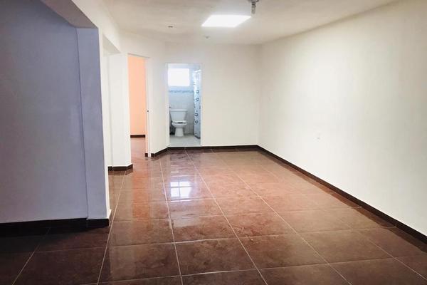 Foto de casa en venta en avenida martires de sonora 136 , san gabriel, durango, durango, 19350431 No. 04