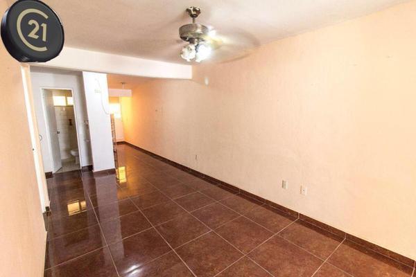 Foto de casa en venta en avenida martires de sonora 136 , san gabriel, durango, durango, 19350431 No. 05