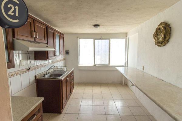 Foto de casa en venta en avenida martires de sonora 136 , san gabriel, durango, durango, 19350431 No. 06