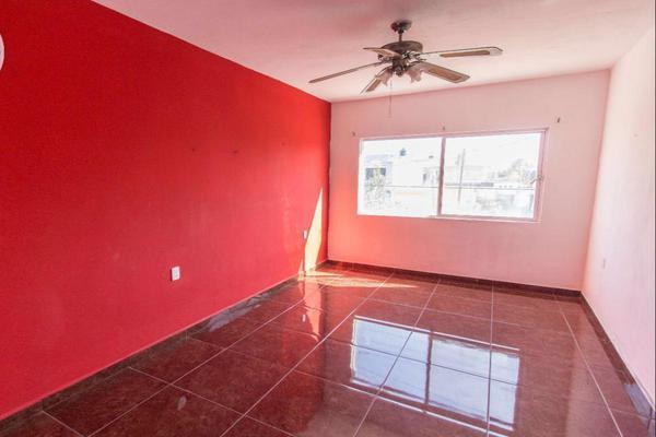 Foto de casa en venta en avenida martires de sonora 136 , san gabriel, durango, durango, 19350431 No. 07