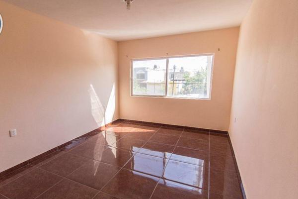 Foto de casa en venta en avenida martires de sonora 136 , san gabriel, durango, durango, 19350431 No. 08