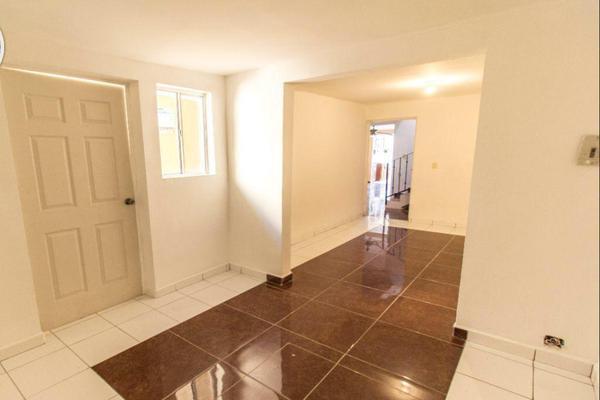 Foto de casa en venta en avenida martires de sonora 136 , san gabriel, durango, durango, 19350431 No. 09
