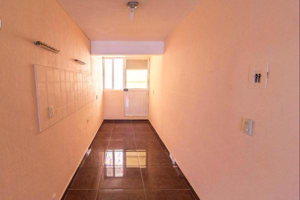Foto de casa en venta en avenida martires de sonora 136 , san gabriel, durango, durango, 19350431 No. 10