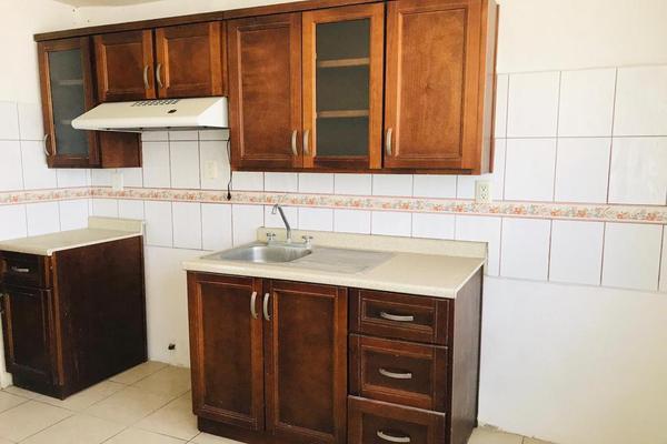 Foto de casa en venta en avenida martires de sonora 136 , san gabriel, durango, durango, 19350431 No. 11