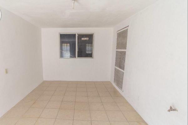 Foto de casa en venta en avenida martires de sonora 136 , san gabriel, durango, durango, 19350431 No. 12