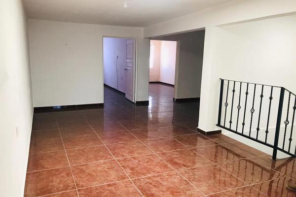 Foto de casa en venta en avenida martires de sonora 136 , san gabriel, durango, durango, 19350431 No. 13