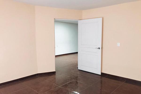 Foto de casa en venta en avenida martires de sonora 136 , san gabriel, durango, durango, 19350431 No. 15