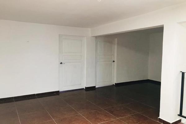 Foto de casa en venta en avenida martires de sonora 136 , san gabriel, durango, durango, 19350431 No. 16